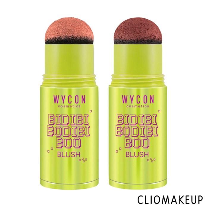 cliomakeup-recensione-blush-wycon-bidibibodibiboo-blush-3
