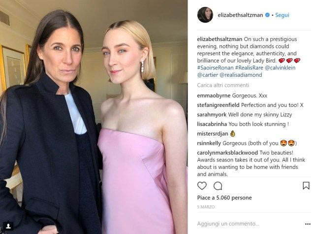 cliomakeup-stylist-delle-celebrity-seguire-instagram (8)
