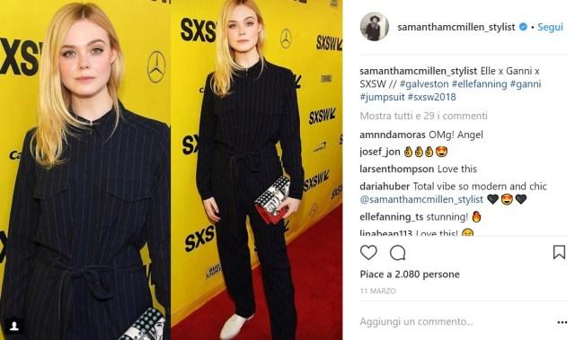 cliomakeup-stylist-delle-celebrity-seguire-instagram (12)