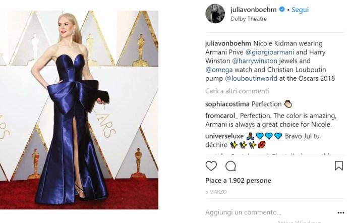 cliomakeup-stylist-delle-celebrity-seguire-instagram (13)