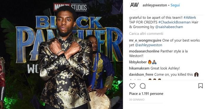 cliomakeup-stylist-delle-celebrity-seguire-instagram (16)