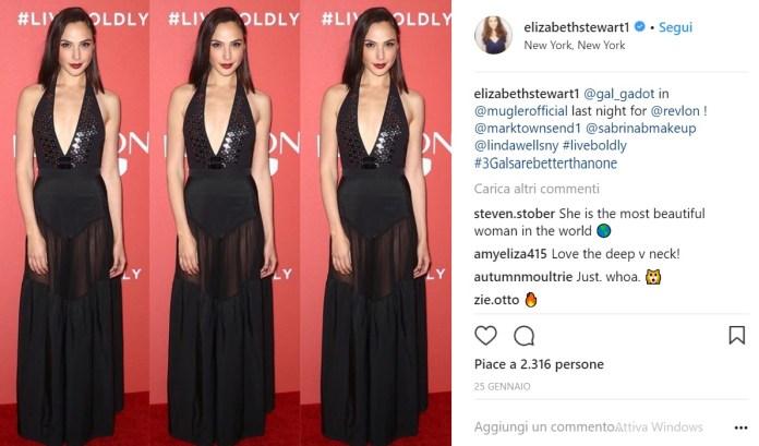 cliomakeup-stylist-delle-celebrity-seguire-instagram (17)