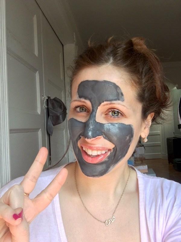 cliomakeup-come-minimizzare-i-pori-dilatati-make-up-skincare (11)