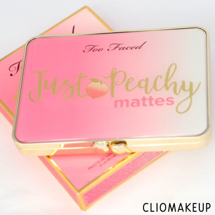 cliomakeup-recensione-palette-too-faced-just-peachy-mattes-2