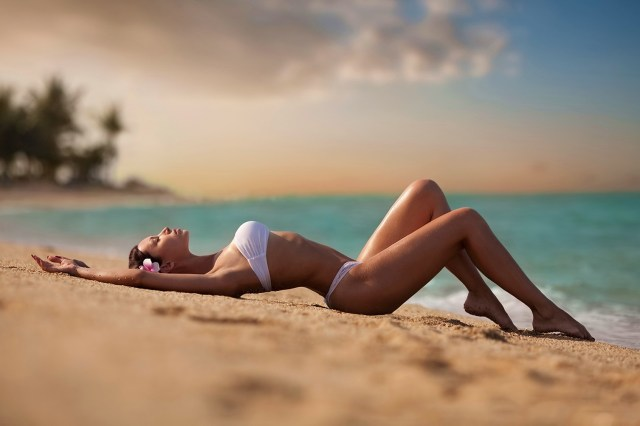cliomakeup-prova-costume-bikini-1