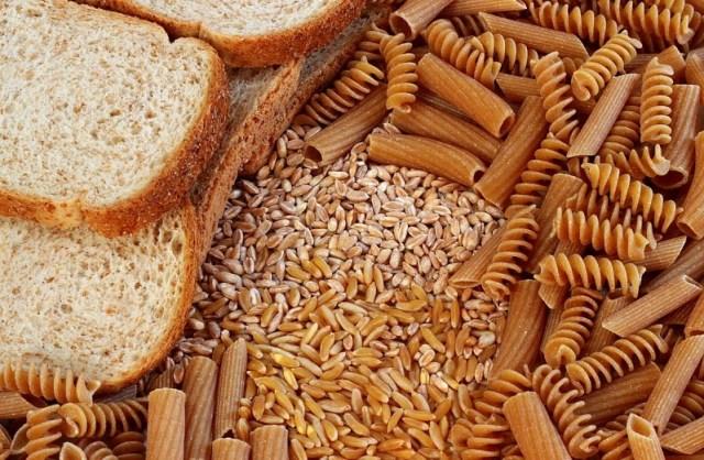 cliomakeup-prova-costume-cereali-integrali-13