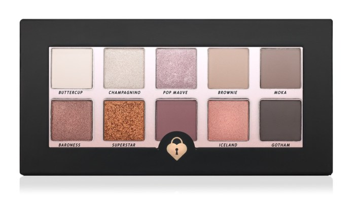 cliomakeup-palette-firstlove-9-ombretti