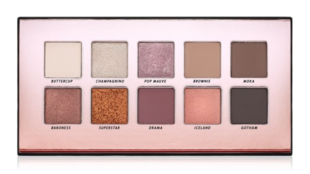 cliomakeup-palette-firstlove-10-ombretti