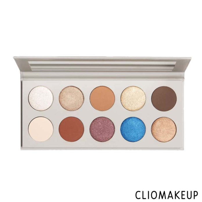 cliomakeup-recensione-palette-kkw-beauty-kkw-x-mario-eyeshadow-palette-1