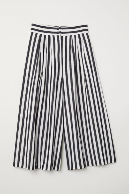 cliomakeup-moda-hm-primavera-2-pantaloni-righe