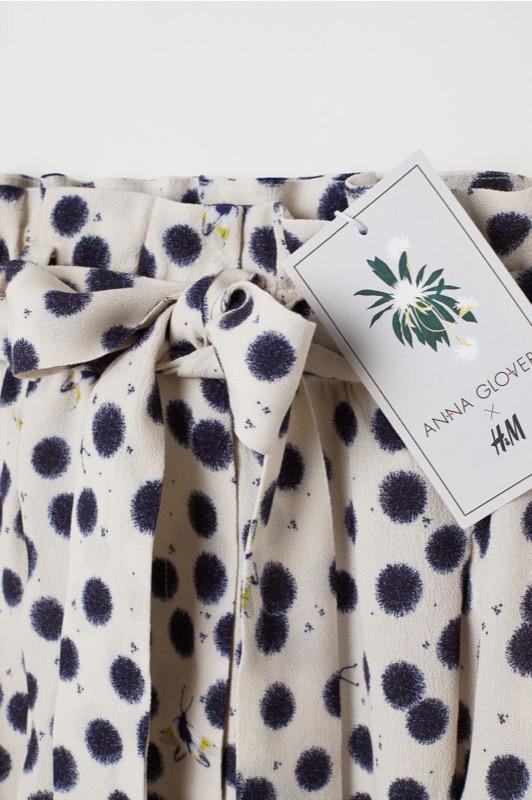 cliomakeup-moda-hm-primavera-5-shorts