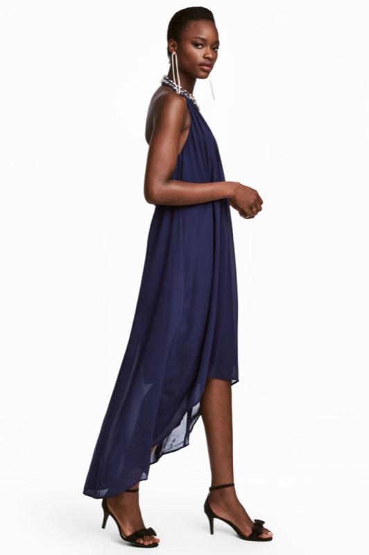cliomakeup-moda-hm-primavera-10-vestito-asimmetrico