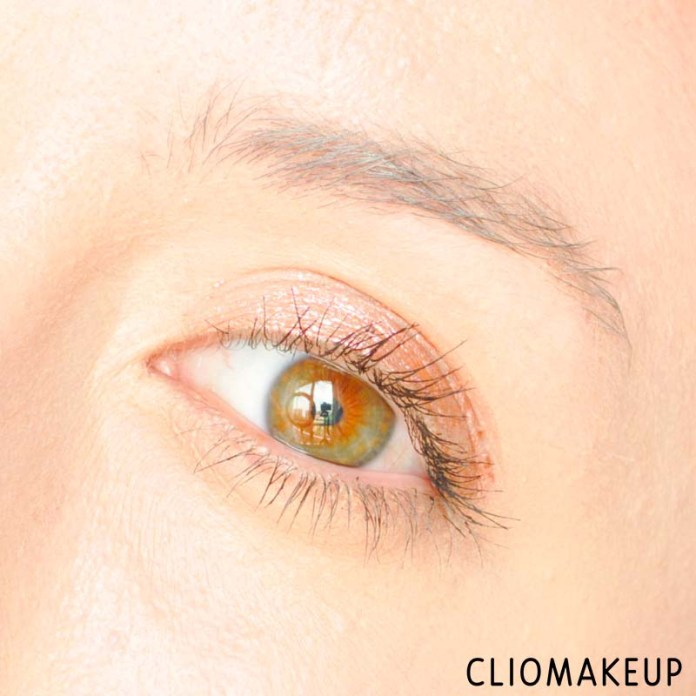 cliomakeup-recensione-ombretti-liquidi-kylie-cosmetics-glitter-eyes-liquid-eyeshadow-10