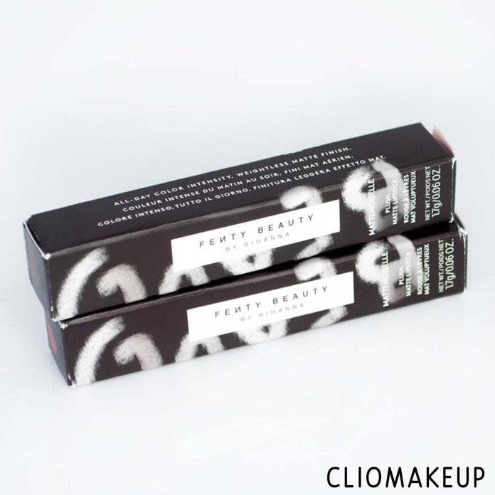 cliomakeup-recensione-rossetti-fenty-beauty-mattemoiselle-plush-matte-lipstick-2