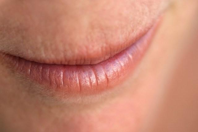 cliomakeup-rossetti-che-invecchiano-3-labbra