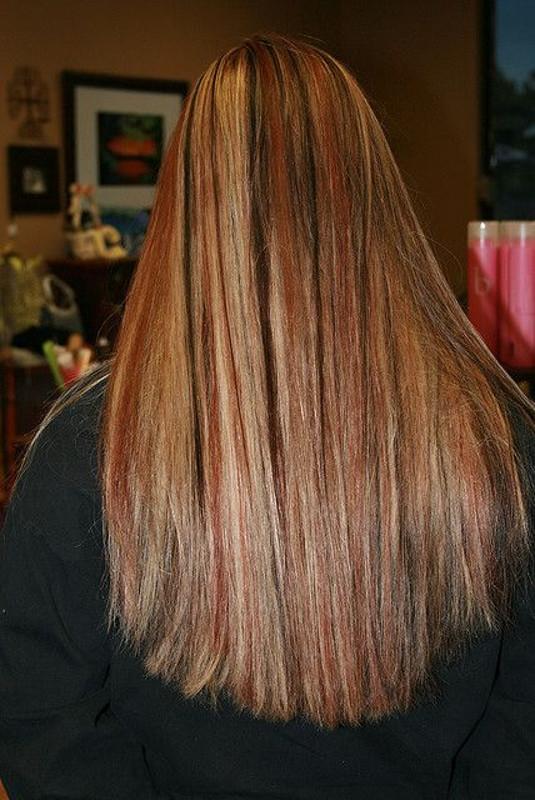 cliomakeup-capelli-biondi-miti-da-sfatare (18)