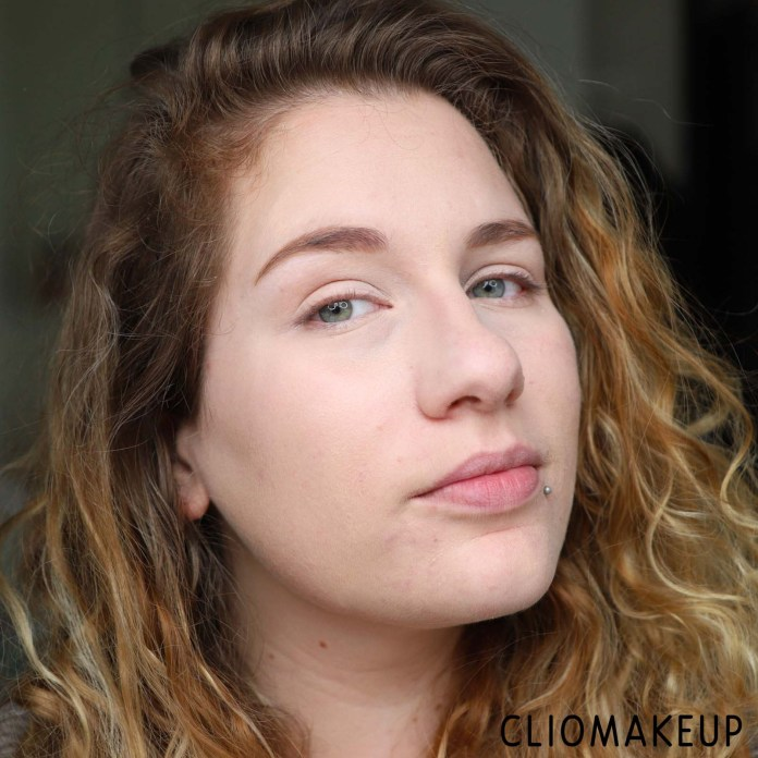 cliomakeup-recensione-correttori-kylie-cosmetics-skin-concealer-17