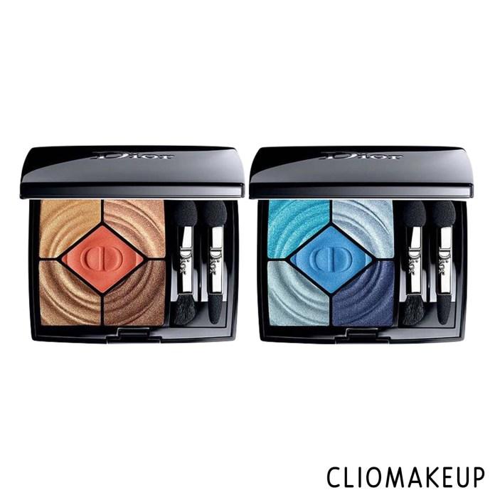 cliomakeup-recensione-palette-dior-5-couleurs-cool-wave-3