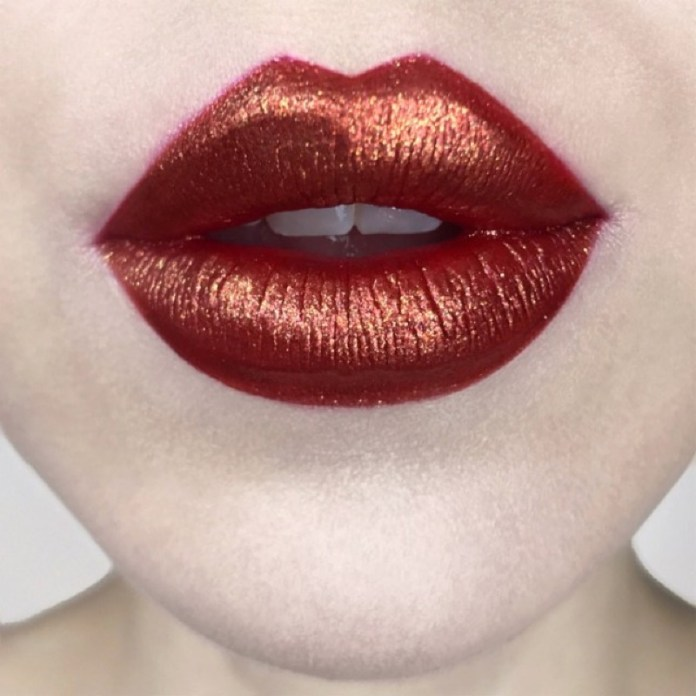 cliomakeup-make-up-labbra-carnose-6-disegno-labbra