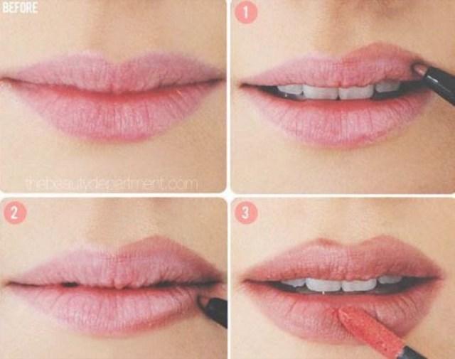 cliomakeup-make-up-labbra-carnose-10-tutorial
