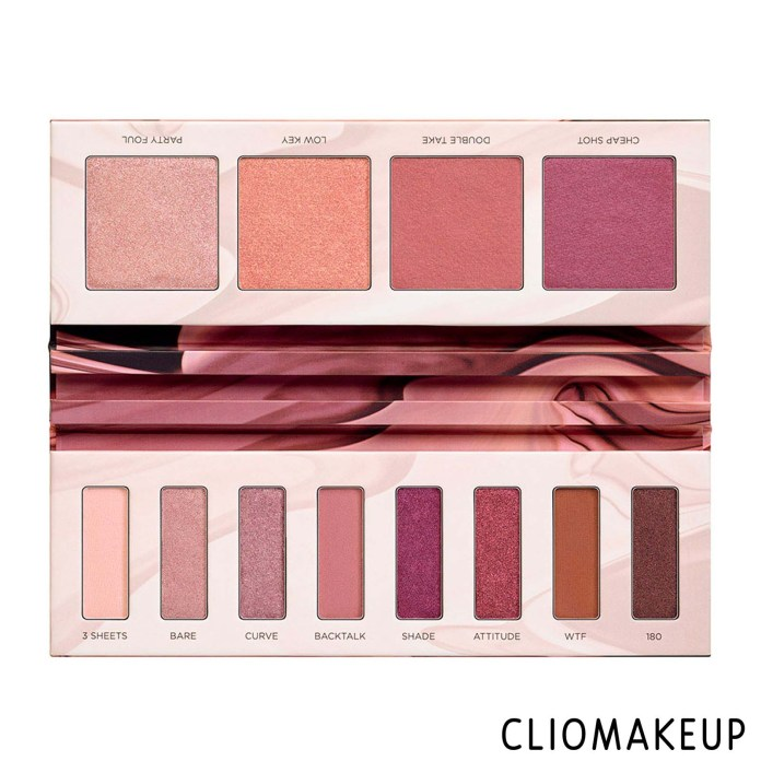 cliomakeup-recensione-palette-urban-decay-backtalk-palette-1