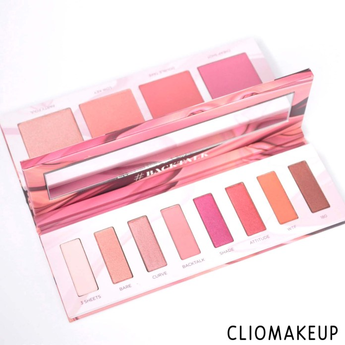 cliomakeup-recensione-palette-urban-decay-backtalk-palette-3