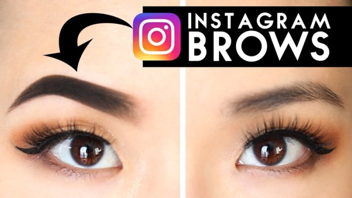 cliomakeup-sopracciglia-folte-12-insta-brows