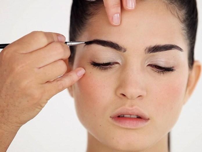 cliomakeup-sopracciglia-folte-15-make-up