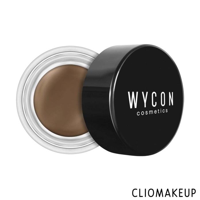 cliomakeup-recensione-crema-sopracciglia-wycon-waterbrow-1