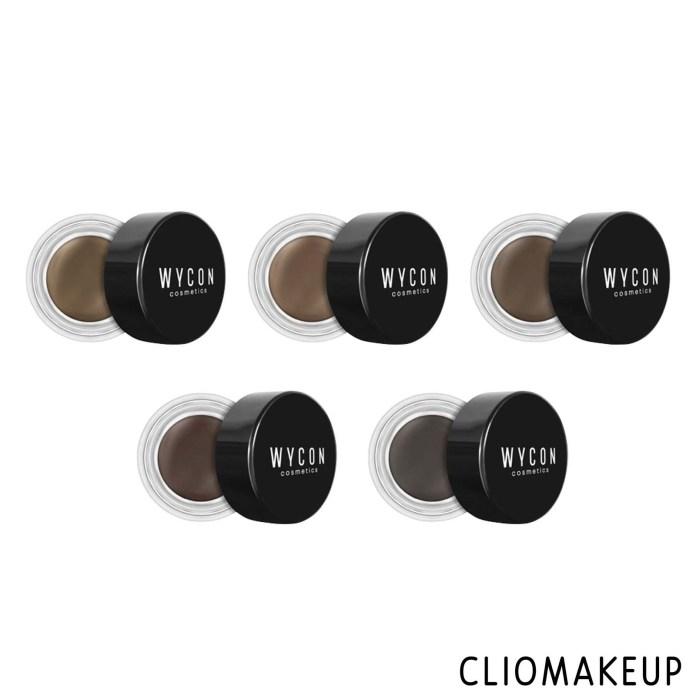 cliomakeup-recensione-crema-sopracciglia-wycon-waterbrow-3