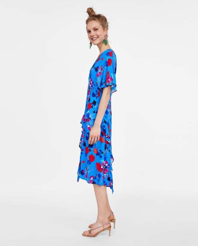ClioMakeUp-fashion-vestiti-midi-come-indossarli-19
