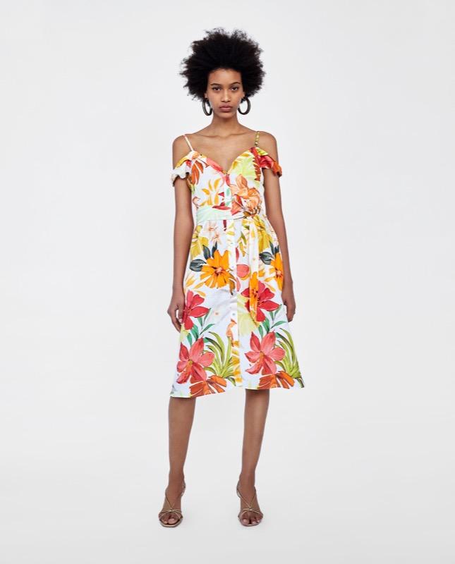 ClioMakeUp-fashion-vestiti-midi-come-indossarli-1