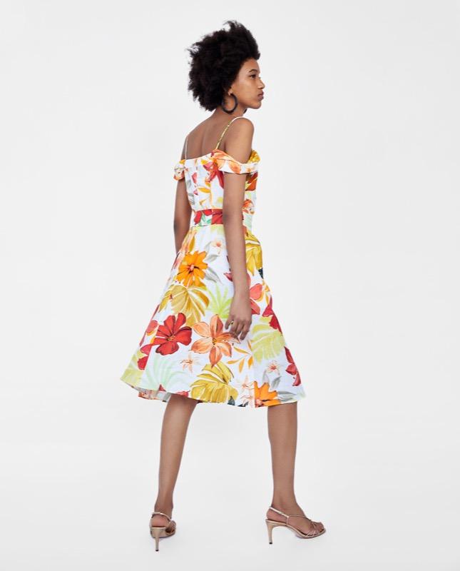 ClioMakeUp-fashion-vestiti-midi-come-indossarli-2