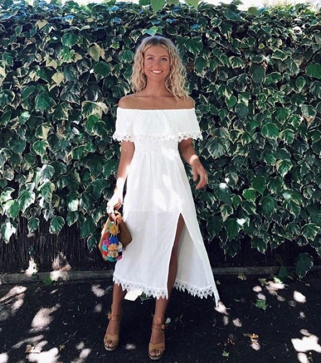 ClioMakeUp-fashion-vestiti-midi-come-indossarli-5