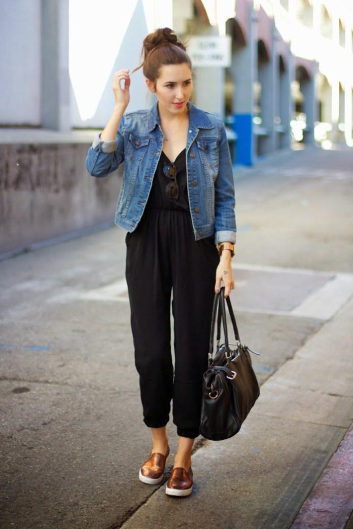 cliomakeup-giacca-di-jeans-outfit-come-abbinarla (9)