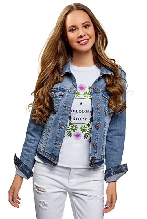 cliomakeup-giacca-di-jeans-outfit-come-abbinarla (21)