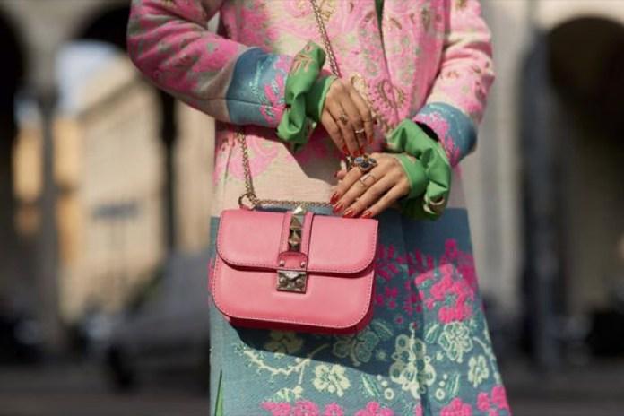 cliomakeup-rosa-pastello-fashion-3-borsa