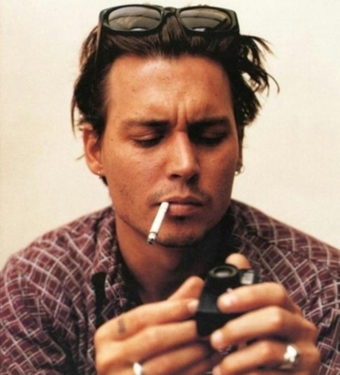 cliomakeup-fumare-fa-dimagrire-jhonny-depp-3