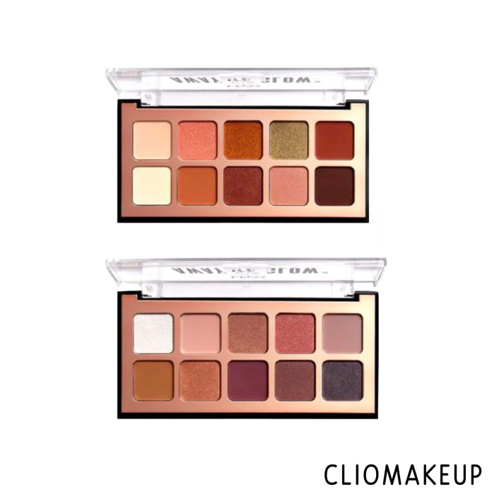 cliomakeup-recensione-palette-nyx-away-we-glow-shadow-palette-3
