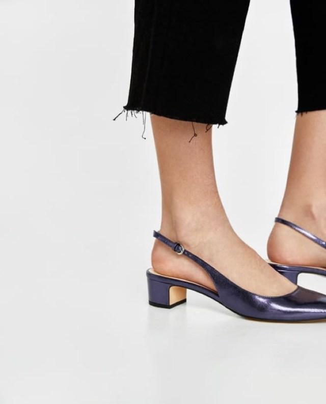 cliomakeup-scarpe-mezza-stagione-2-zara