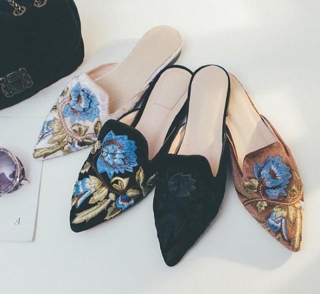 cliomakeup-scarpe-mezza-stagione-15-slippers