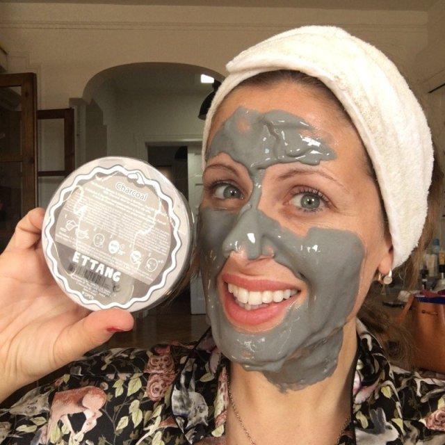 ClioMakeUp-maschera-viso-ogni-quanto-farla-prodotti-risposte-5