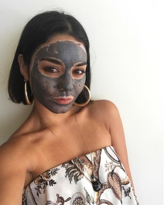 ClioMakeUp-maschera-viso-ogni-quanto-farla-prodotti-risposte-16