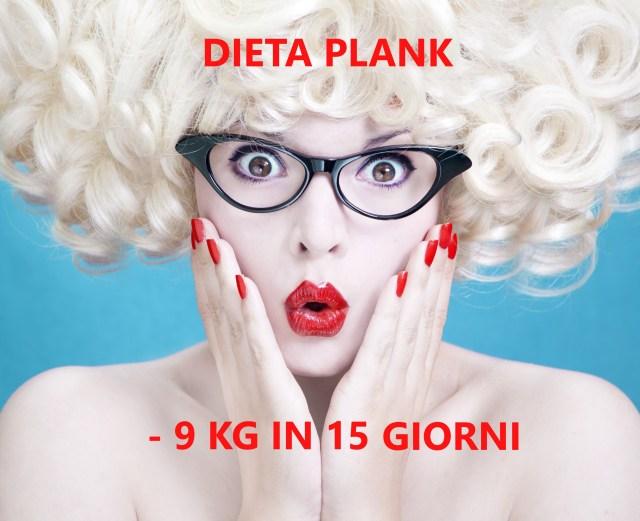 cliomakeup-dieta-plank-stupita-1