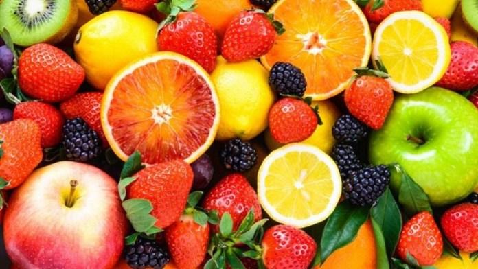 cliomakeup-dieta-plank-frutta-4