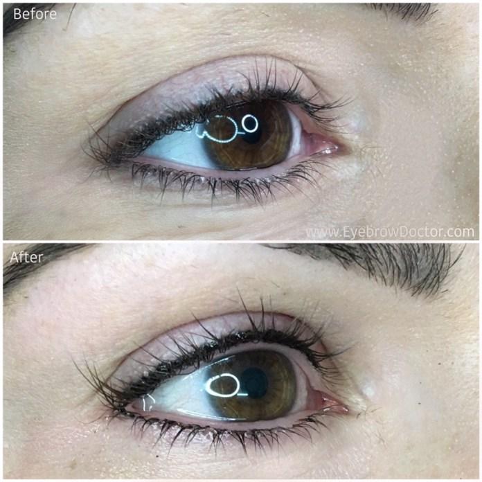 cliomakeup-trucco-semipermanente-8-eyeliner