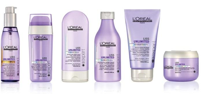 cliomakeup-caplli-lisci-no-piastra-4-oreal-shampoo
