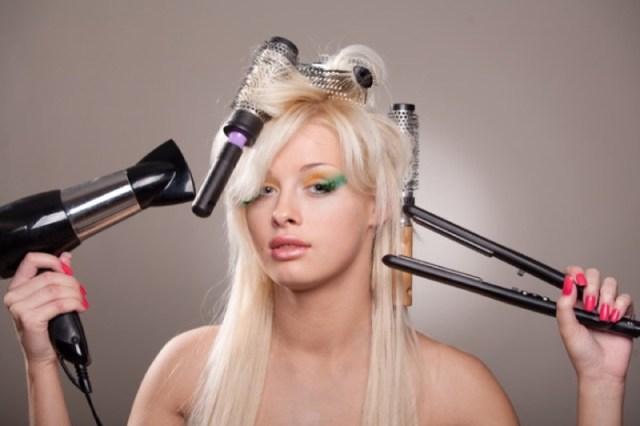 cliomakeup-caplli-lisci-no-piastra-8-beauty-tool
