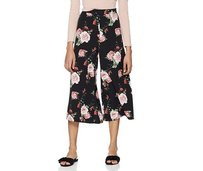 cliomakeup-pantaloni-leggeri-estate-16-fiori