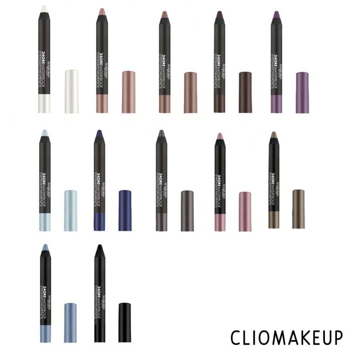 cliomakeup-recensione-ombretti-24-ore-waterproof-eyeshadow-&-pencil-3